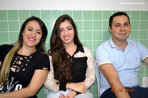 SiteBarra+Barra+de+Sao+Francisco+DSC_02650