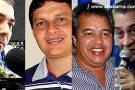 Sair do espeto e cair na brasa: eleitores terão poucas opções em Barra de São Francisco