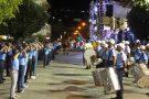 Desfile Cívico deve atrair milhares de pessoas para Mantena nesse 7 de setembro