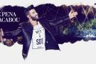 Confira quem foram os ganhadores dos ingressos para curtir o show de Gusttavo Lima em Barra de São Francisco