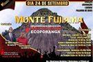 2° Aniversário Monte Fujiama, em Ecoporanga