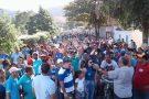 Campanha política ainda morna na região. Água Doce do Norte é onde eleitores têm maior envolvimento