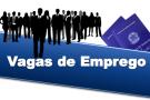 102 vagas de emprego em Barra de São Francisco, Nova Venécia e outras cidades do ES. Confira