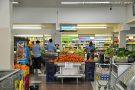 Supermercado Cardoso investe em qualidade e procedência das frutas, verduras e legumes