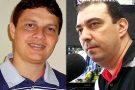 Disputa pela prefeitura de Barra de São Francisco deve ficar polarizada entre Alencar Marim Luciano Pereira