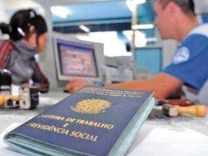 Semana começa com 148 vagas de emprego em Barra de São Francisco e outros municípios do ES