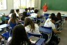 Ifes abre concurso com 93 vagas para servidores e professores