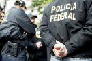 Polícia Federal investiga compra de votos e abuso de poder econômico em Água Doce do Norte