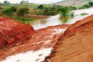 Defesa Civil orienta população sobre o risco de enchentes em Nova Venécia