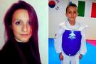 Mãe mata filho de 8 anos quando ele 'descobre caso entre ela e avô'