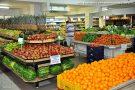 Confira as promoções da semana no Supermercado Cardoso de Barra de São Francisco