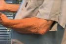 Agricultor de 81 anos é assaltado em Vila Pavão
