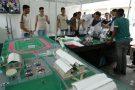Semana de Ciência e Tecnologia tem atividades em Água Doce do Norte e mais 11 cidades do ES