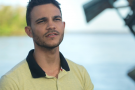 Professor de Nova Venécia é eleito Educador no Ano no prêmio de 'Educador Nota 10'