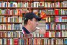 Duas empresas distribuidoras de livros chamam a atenção do povo de Barra de São Francisco. Prefeito terá que se explicar