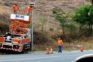 Atenção motoristas! Radares de Vila Paulista começaram a multar