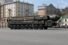 Terceira Guerra Mundial: o que acontecerá se a Rússia decidir atacar