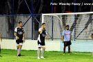 Confira os resultados e fotos da segunda rodada do 3º Campeonato de Futebol das Igrejas Evangélicas