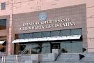 Governo cumpre retirada de policiais da Assembleia e deputados elevam o tom contra o executivo