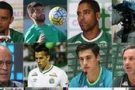 Lista de mortos na tragédia na Colômbia inclui 19 atletas e 21 jornalistas; veja nomes e fotos