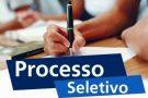 Três prefeituras abrem seleção para cargos temporários; vagas em Vila Pavão; confira