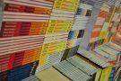 Determinada suspensão da compra de livros paradidáticos em Barra de São Francisco