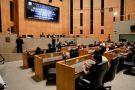 Assembleia Legislativa do ES debate Orçamento 2017 em Vila Pavão na quinta-feira (24)