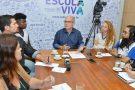 Sedu anuncia 8 novas Escolas Vivas. Barra de São Francisco e Nova Venécia ficaram de fora novamente