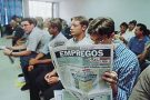 116 vagas de trabalho em Nova Venécia, Colatina, Barra de São Francisco e outros municípios do ES
