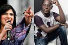 Fernanda Brum e Kleber Lucas são confirmados no Jesus Vida Verão