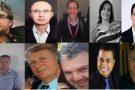 Conheça o perfil dos secretários municipais de Barra de São Francisco escolhidos pelo prefeito Alencar Marim