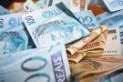 Em crise, 73 municípios decretam calamidade financeira