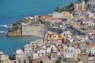 Quer morar na Itália? Governo oferece casa de graça