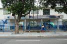 Ifes divulga edital para quase 1500 vagas gratuitas em cursos superiores