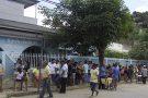 Após polêmica e muita reclamação, secretário muda local de vacinação em Barra de São Francisco