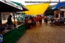 Vila Paulista pode ter feira-livre semanal