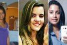 Suspeito de matar jovem de Nova Venécia e amigas em Portugal é indiciado pela Polícia Federal