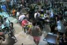 Vídeo mostra confusão em bar de Guriri na noite de Ano Novo