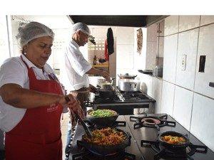 143 vagas de emprego em Barra de São Francisco e outros municípios