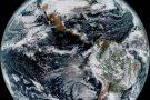 EUA divulgam a foto mais detalhada da Terra até hoje