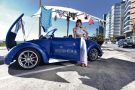 Capixabas ganham até R$ 10 mil usando carros ao invés de lojas