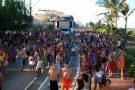 Carnaval de Guriri pode ficar comprometido com paralisação da PM