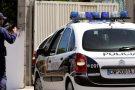 Espanha: menina era obrigada a se prostituir para bancar vício da mãe