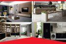 Lima Design será inaugurada neste sábado em Barra de São Francisco. Confira