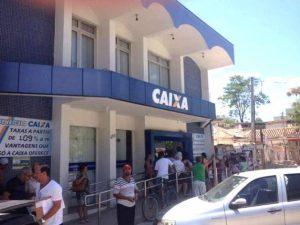 Caixa Econômica abre seleção de estágio com vagas para Nova Venécia, Barra de São Francisco, Ecoporanga e região