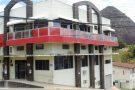 Prefeitura de Ecoporanga abre Processo Seletivo com salários de até R$ 8.846,27. Confira o Edital