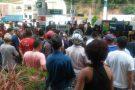 Policial Civil e PM da reserva impedem assalto a posto de combustíveis e prendem suspeitos em Ecoporanga