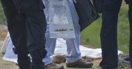 173 mortes violentas registradas em 16 dias no ES