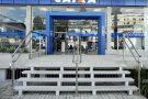Agências da Caixa estarão abertas sábado para atendimento do FGTS