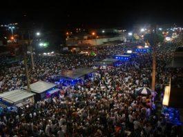 Carnaval de Conceição da Barra e Guriri podem ser cancelados